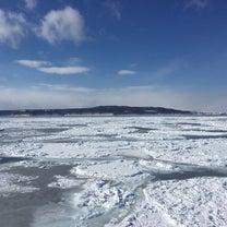 氷点下の世界への記事に添付されている画像