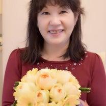 3月 3日  広島 キッズコーチングの記事に添付されている画像