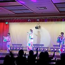 ☆春陽座 in ロイヤルホテル宗像 13日昼③♪☆の記事に添付されている画像
