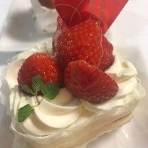ファウンドリー(FOUNDRY)のケーキの記事に添付されている画像
