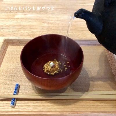 いいこといっぱい♡朝のお味噌汁の記事に添付されている画像