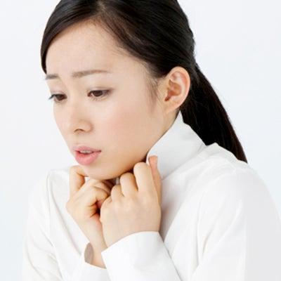 ダイエットと冷えの関係の記事に添付されている画像