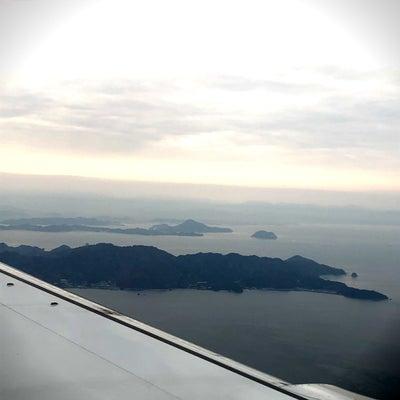 松山&道後温泉の旅~其の一~の記事に添付されている画像