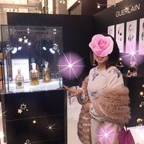 ♡本日はK姫さまのお帽子生地の確認です。の記事に添付されている画像