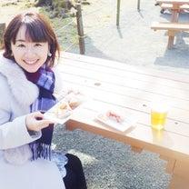小田原の記事に添付されている画像