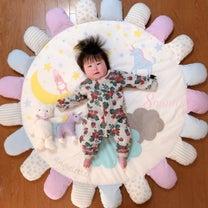 生後8ヶ月*॰¨̮の記事に添付されている画像