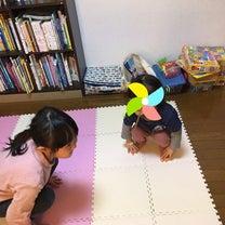 アメリカンスクールインジャパンのプリスクール入試に向けてラストスパートの記事に添付されている画像