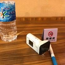 ビデオカメラの記事に添付されている画像