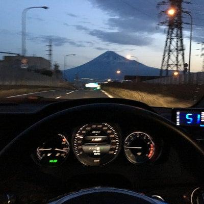 本日のリアライズ!!94yフェラーリ F355 ベルリネッタ ご納車させて戴きまの記事に添付されている画像