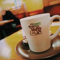 久々のコメダ珈琲で食べちゃった…。の記事に添付されている画像