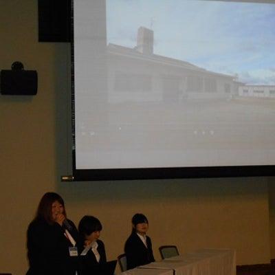 「親心の記録」講演会・実践発表会の記事に添付されている画像