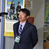 宮崎キャンプ旅行14の記事に添付されている画像