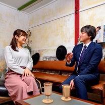 【ミケフク】福岡eスポーツ協会 中島賢一さんの記事に添付されている画像
