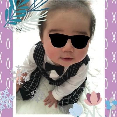 1日で500万円爆買い(6ヶ月と2歳9ヶ月)の記事に添付されている画像