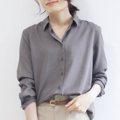 【ユニクロ】値下げ!美シルエットと絶賛パンツ【UNIQLO】の記事に添付されている画像