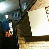 柏 海道さん♪の記事に添付されている画像