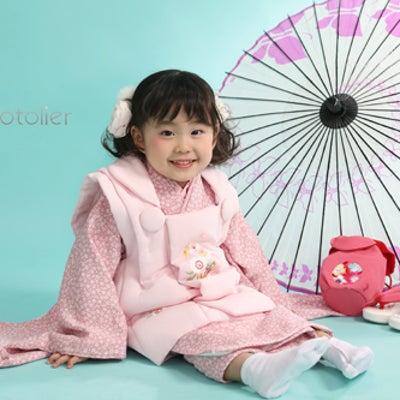 ふんわりかわいいモデルさん♡の記事に添付されている画像