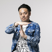 東方神起バンド  インタビュー その1「波田野哲也」さんの記事に添付されている画像