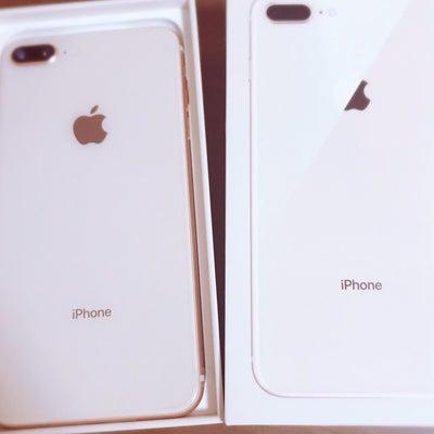 iphone7から8plusへ!自宅で機種変予定です。の記事に添付されている画像