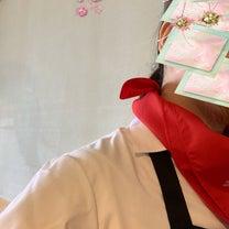 """""""""""本日から一般募集開始!第6回「クッキング婚活」""""""""の記事に添付されている画像"""