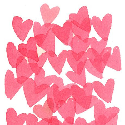 私は愛されてきて、愛してもらってるんだ♡の記事に添付されている画像