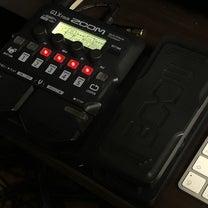 ZOOM G1X Fourにプリセットされている有名ギタリストのトーンの記事に添付されている画像