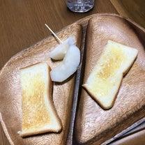 トーストになにのせるのが好き?の記事に添付されている画像