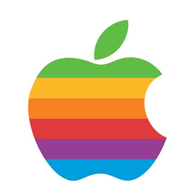 iPhoneXの修理をしました。の記事に添付されている画像