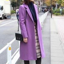 今年の初売り♡の記事に添付されている画像