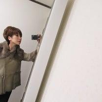 ママコーデ☆ &警備会社・・・ &O野ちゃんとes koyama♡ &三角チョコの記事に添付されている画像