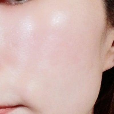 ★皮膚細胞再生クリーム★CICAの記事に添付されている画像