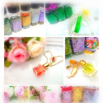 今夜22時受付♡香りの魔法でワンランク上の女性へ・アナタだけの3月ブレンド♡の記事に添付されている画像