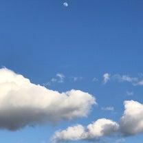 ❣️ 2月  17日  風が強くて大変だ⁉️の記事に添付されている画像