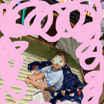 6m25d★新しいお椅子とチヤホヤされるマメキチ氏の記事に添付されている画像