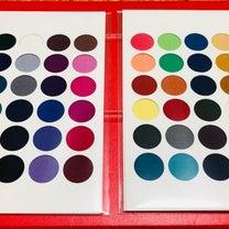 パーソナルカラーで選ぶベーシックカラーの記事に添付されている画像