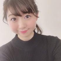☆素敵アレンジ☆の記事に添付されている画像