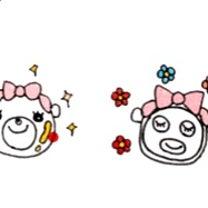 春のお肌の特徴♡の記事に添付されている画像