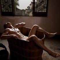 男と音古都ぶらり旅の記事に添付されている画像