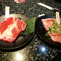 肉肉の記事に添付されている画像
