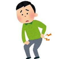 リハビリ職の半分は腰痛!?の記事に添付されている画像