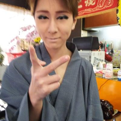 劇団輝座長トークの日/金沢おぐら座の記事に添付されている画像