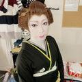 #劇団KAZUMAの画像