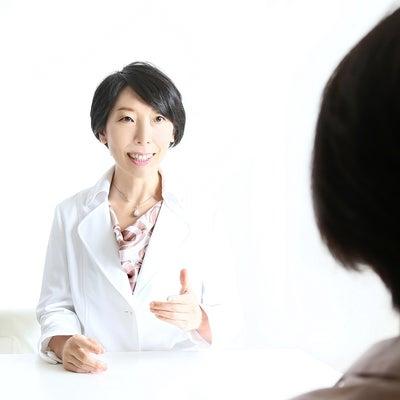 """真野わかの""""養腸®茶話会""""はじめます。の記事に添付されている画像"""