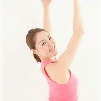堀見悦子バレエ ダンススタジオの記事に添付されている画像