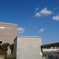 冬の空  冬の雲の日の記事に添付されている画像