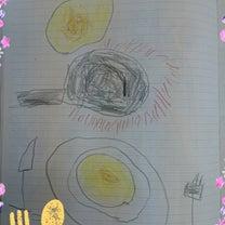 【園児】楽しすぎるーぅ!!の記事に添付されている画像
