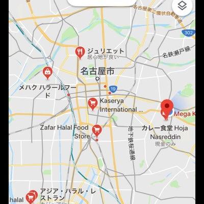 さすが名古屋の記事に添付されている画像