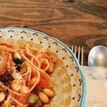 Nim.cafe にての記事に添付されている画像