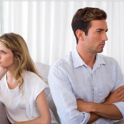 お前とは離婚する!!の記事に添付されている画像
