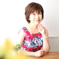 ☆2019年4月~横浜校・新宿校同時開催募集中!☆彡の記事に添付されている画像